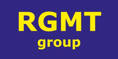 RGMT - Moje zahrada
